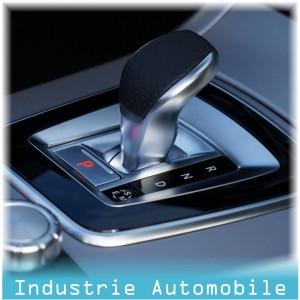 Automobile tsa