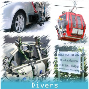 Diver_Inocon tsa
