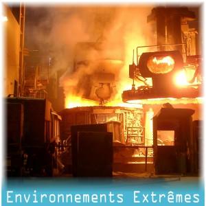 Environnements_extremes tsa