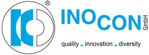 Logo_INOCON
