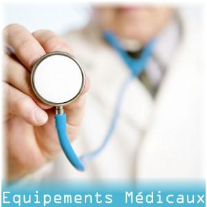 Medical tsa