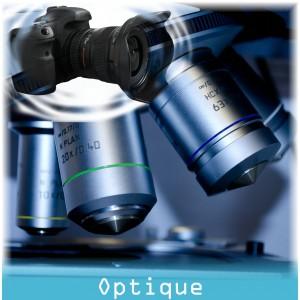 Optique_Vision tsa