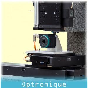 Optronique tsa