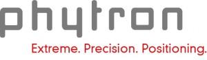 phytron-logo-web