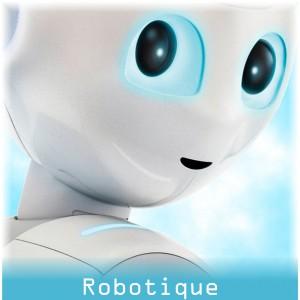 Robotique tsa