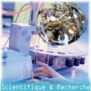 Science_Recherche tsa