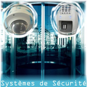 Securite_verrouillage-electronique tsa