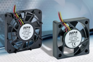 ventilateur_axial_SEPA-Euorpe