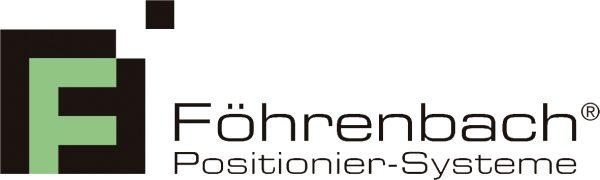 logo_fohrenbach_gmbh