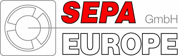 sepa-europe_logo