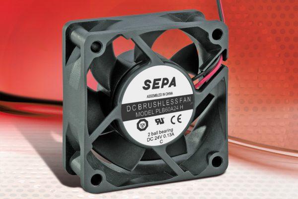 ventilateur_sepa-europe_plb60a24