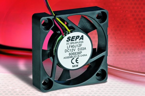 sepa-europe-ventilateur-magfix-85c