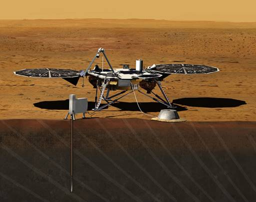 insight_spatial_mars